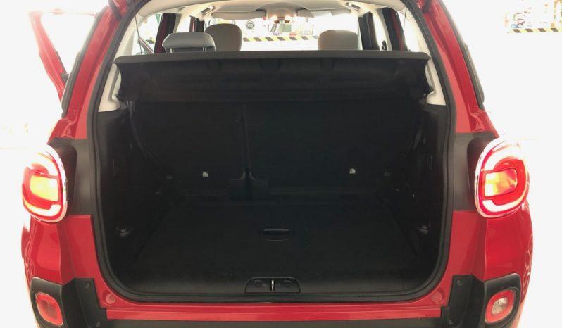 Fiat 500 L 1.3 M-Jet Dual Logic pieno