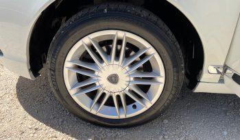 Lancia Y 1.2 69cv GPL Unica pieno